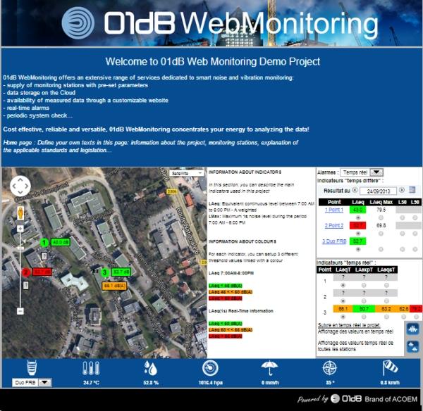 affiche-01db-monitoring