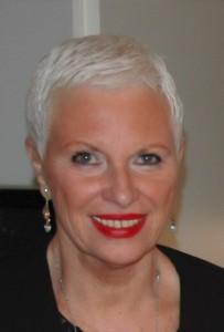 Claire Monti