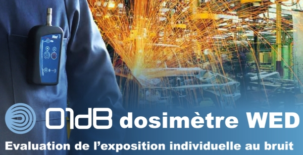 photo-01db-dosimetre