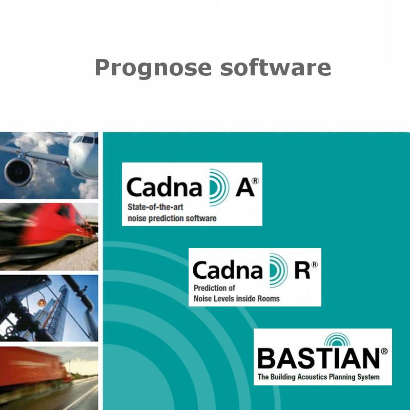 picture-prognose-software